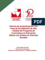 ACREDITACION LEBECS FINAL_23Sep2016..docx
