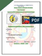 CRISIS-ECONOMICA-DE-VENEZUELA.docx