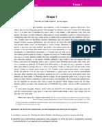 oexp11_teste1_vieira.docx
