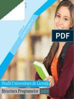 Brosura-generala-Admitere-UB-2019.pdf