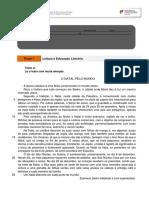Ficha 2-L_EL