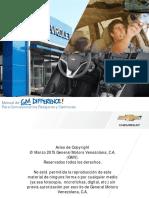 Manual GMD 2015