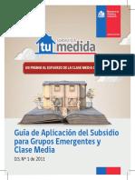 Guía de Aplicación Subsidio DS1.pdf