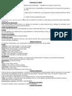 Pediatria 2do apunte♥.pdf