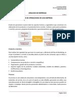 Material de Estudio s5.3