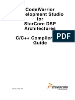 Sc Compiler Users Guide