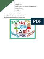 reglamento escolar 3