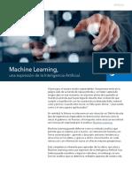 Machine Learning 109075