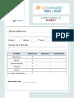 EXAMENE QUINTO.docx