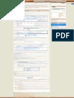Asp.Net MVC Bind (Populate) Dropdownlist from Database with Example - ASP.NET,C#.NET,VB.NET,JQuery,JavaScript,Gridview.pdf