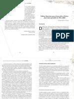 Guadalupe Mantey - Políticas Financieras Para El Desarrollo en México Qué Hemos Aprendido de 1958 a 2008_OCR