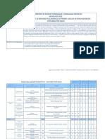 CHITARRA_POP-ROCK_nuovi_SAD.pdf
