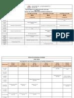 NON ENGG. ODD SEM END TERM EXAM TIME-TABLE 2019 (1).pdf