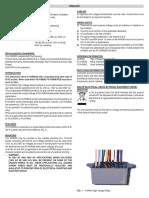 HVR800 Install Manual