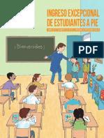 INGRESO-EXCEPCIONAL-DE-ESTUDIANTES-A-PIE.pdf