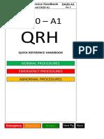 DA20-A1_QRH_REV_5_(Downloaded_2019-Sep-25-15_52).pdf