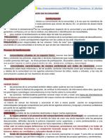 Copia de RESUMEN Introduccion a La Psicologia Comunitaria