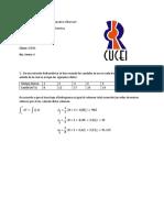 tarea 6, analisis numerico.docx