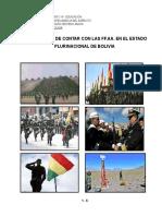 03.- ARTICULO LA GUERRA HIBRIDA.doc