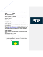 Preparador Cívica 20 Ener Al 21 de Mar 2014