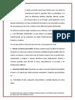educar con calidad.pdf