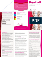 Hep B Chronic-6PP Romanian-D2(2).pdf