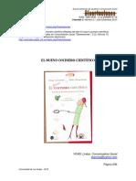Dialnet-ElNuevoCocineroCientifico-5626836.pdf