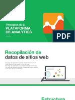 Clase 02 Google Analytics Principios de La Plataforma