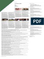 Majalah Playboy Indonesia PDF Find Anything to You