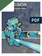 PFI_BROCHURE_Pgs_1-16.pdf