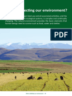 environmentoutlook_chapter3.pdf
