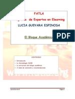Bloque_Academico(LuciaGuevara)