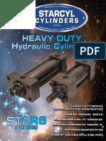 STAR6-NOV16a-L.pdf