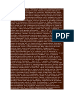 EFICIENCIA en EL HÁBITO Y TÉCNICAS de ESTUDIO de LOS ESTUDIANTES Jorge Andrés Marcillo Lagos Universidad de Nariño Licenciatura en Informática X Semestre Jorgeandresmarcillol (1)