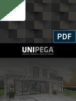 Catalogo Unipega.pdf