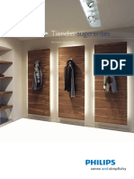 Tiendas Sostenibles.pdf