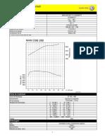 Constellation 31-280.pdf