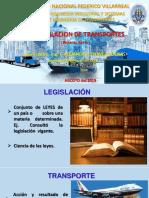 LEGISLACION 2019 - 1