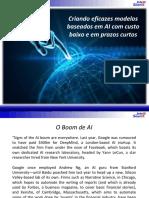 IntelliSearch- Quick AI Development