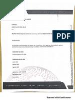 Nuevo doc 2019-09-17 10.15.27_20190917101633