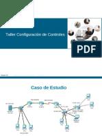 Aseguramiento de la Red.pdf