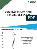 S05_CALC BÁSICOS TRANSISTOR BIPOLAR_2018-converted (1).pdf