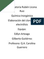 Cloro_por_electrolisis.docx