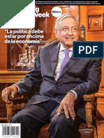 Revista  AMLO