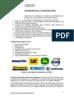 Maquinarias en la construcción (2).docx