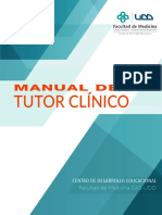 Manual-tutor-2018 ECOE UUD.pdf