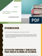 CA MAMA (2).pptx