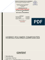hybrid polymer