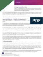 InstruccionesparaeldesarrollodeEjercicios.pdf