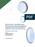 DERECHO COMERCIAL Y LABORAL PRIMERA ENTREGA (1).docx